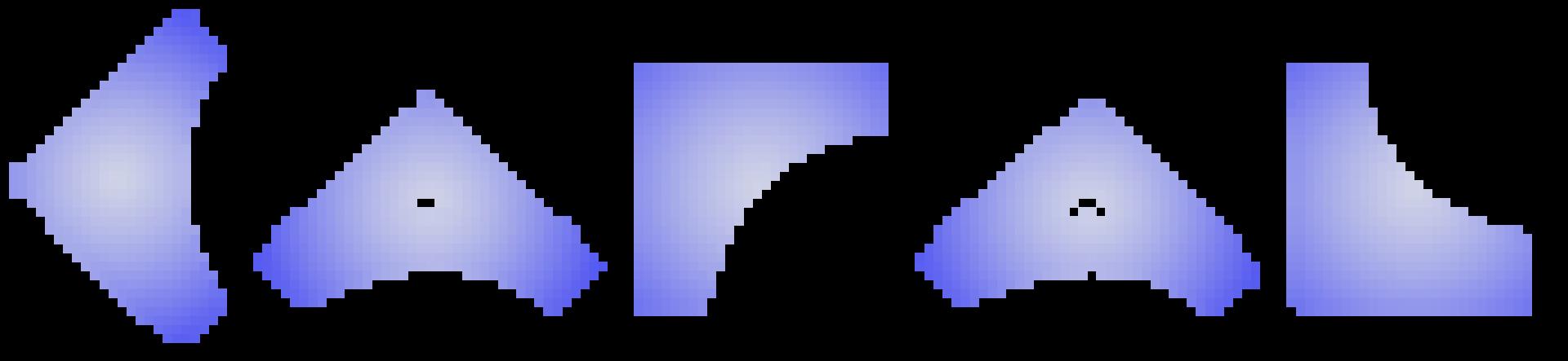C.A.F.A.L Logo